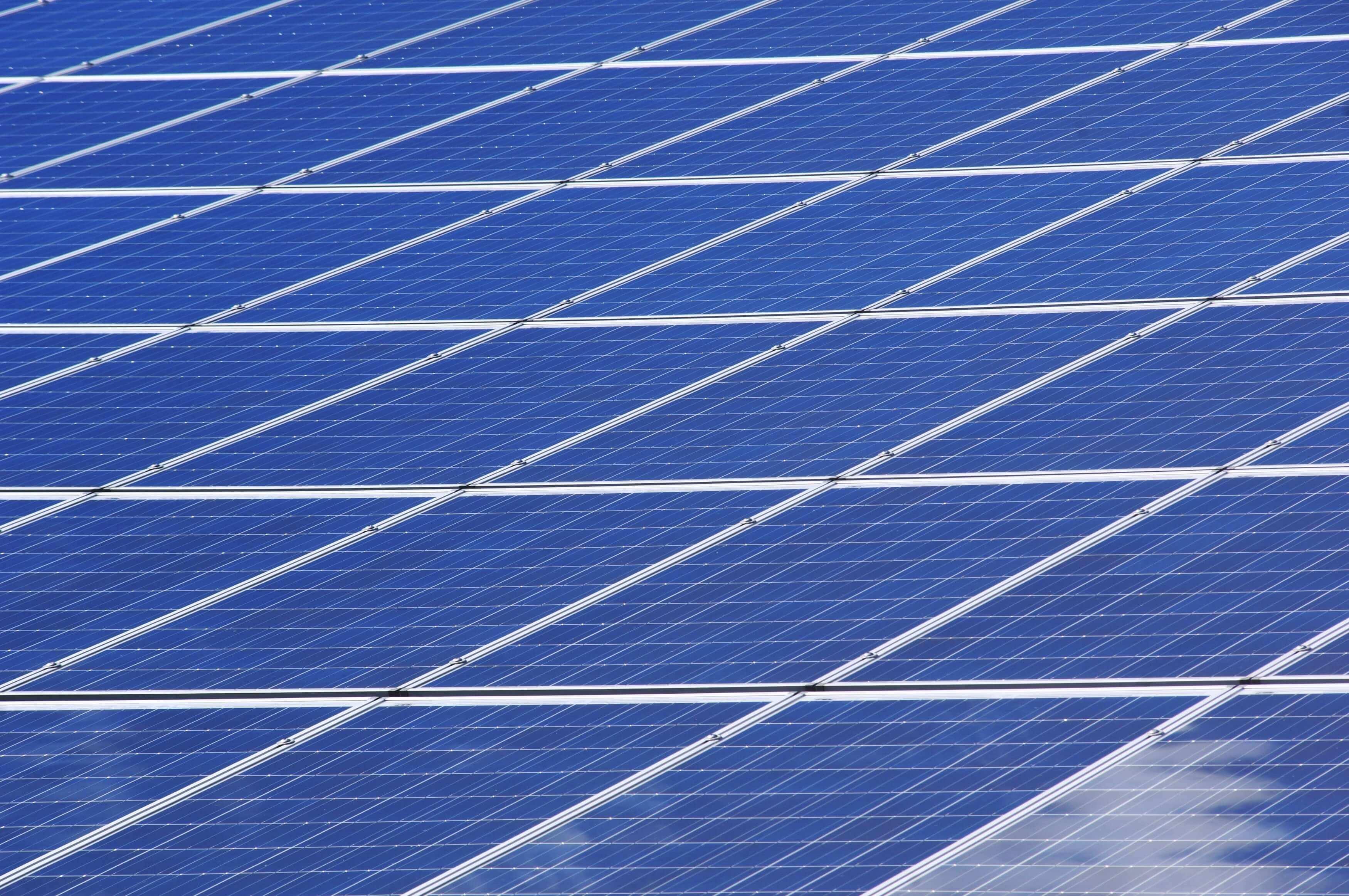 Hybrid Solar Systems Brisbane