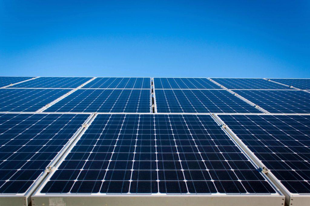 Mono Perc - Hybrid Solar Systems Brisbane
