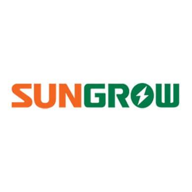 solar panels brisbane solar system installation top solar company brisbane queensland